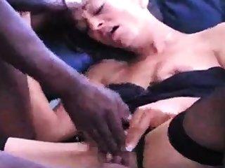 Uk floozy Wife 4