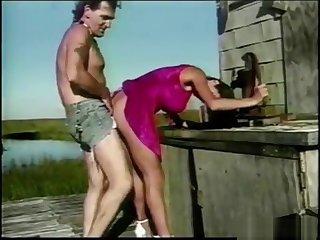 Sex detectives 1996