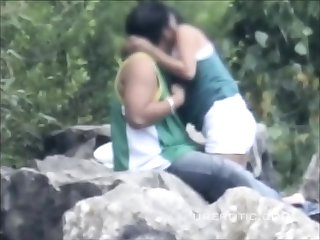Desi indian hidden hot couple sexual intercourse