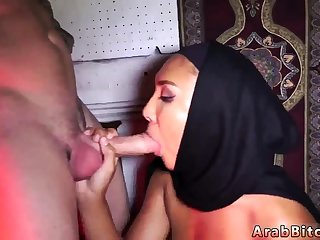 Arab squirt and muslim wife cheating Afgan whorehouses