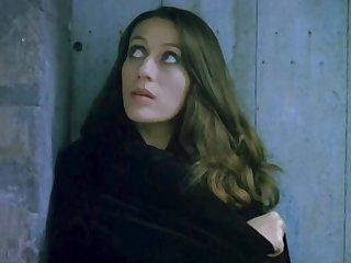 Tongue For Velvet (1976)