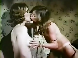 Incredible sex shore up steady Vintage exclusive , take a look
